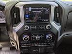 2019 GMC Sierra 1500 Crew Cab 4x2, Pickup #M72771B - photo 24