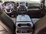 2019 GMC Sierra 1500 Crew Cab 4x2, Pickup #M72771B - photo 31