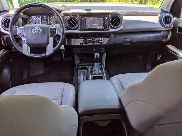 2016 Toyota Tacoma Double Cab 4x2, Pickup #M72789A - photo 28