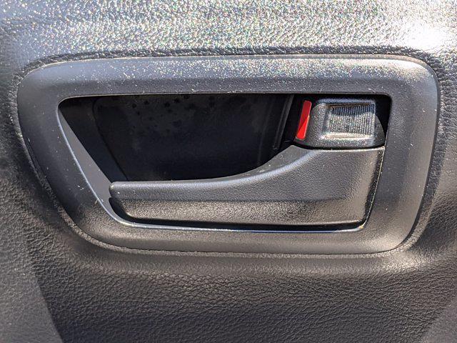 2016 Toyota Tacoma Double Cab 4x2, Pickup #M72789A - photo 35
