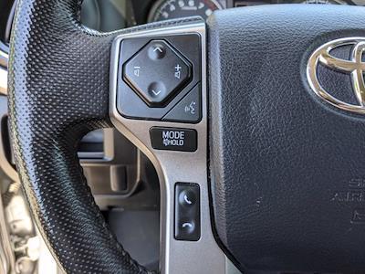 2016 Toyota Tacoma Double Cab 4x2, Pickup #M72789A - photo 18