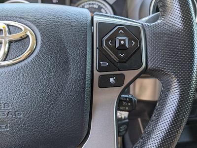 2016 Toyota Tacoma Double Cab 4x2, Pickup #M72789A - photo 19