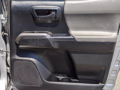 2016 Toyota Tacoma Double Cab 4x2, Pickup #M72789A - photo 30