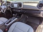 2016 Toyota Tacoma Double Cab 4x2, Pickup #M72789A - photo 38