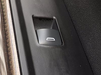2021 Chevrolet Silverado 1500 Crew Cab 4x4, Pickup #M75111A - photo 39