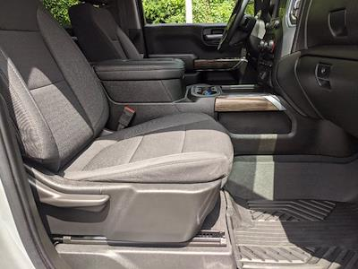 2021 Chevrolet Silverado 1500 Crew Cab 4x4, Pickup #M75111A - photo 40