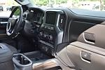 2021 Chevrolet Silverado 1500 Crew Cab 4x4, Pickup #M75111A - photo 28