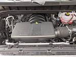 2021 Chevrolet Silverado 1500 Crew Cab 4x4, Pickup #M75111A - photo 42