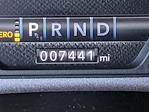 2020 Ram 1500 Crew Cab 4x4, Pickup #M75458A - photo 23