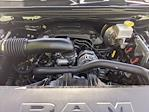 2020 Ram 1500 Crew Cab 4x4, Pickup #M75458A - photo 42