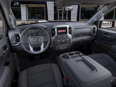 2021 GMC Sierra 1500 Crew Cab 4x4, Pickup #M76929 - photo 12