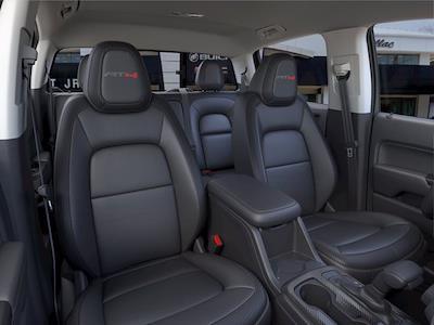 2021 GMC Canyon Crew Cab 4x4, Pickup #M81605 - photo 13