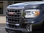 2021 GMC Canyon Crew Cab 4x4, Pickup #M81605 - photo 11