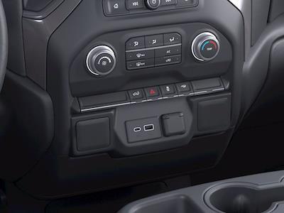 2021 GMC Sierra 1500 Regular Cab 4x2, Pickup #M81805 - photo 20