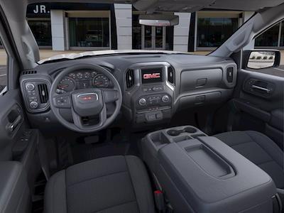 2021 GMC Sierra 1500 Regular Cab 4x4, Pickup #M84794 - photo 12