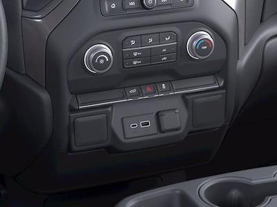 2021 GMC Sierra 1500 Regular Cab 4x4, Pickup #M84794 - photo 20