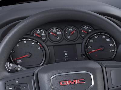 2021 GMC Sierra 2500 Double Cab 4x4, Pickup #M85058 - photo 15
