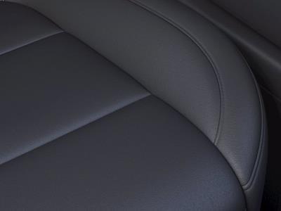 2021 GMC Sierra 2500 Double Cab 4x4, Pickup #M85058 - photo 18