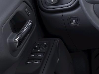 2021 GMC Sierra 2500 Double Cab 4x4, Pickup #M85058 - photo 19