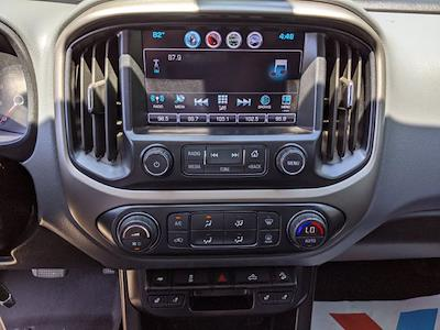 2016 Chevrolet Colorado Crew Cab 4x2, Pickup #M92542A - photo 24