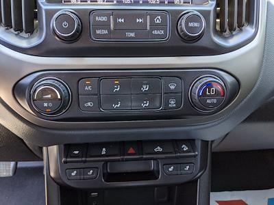 2016 Chevrolet Colorado Crew Cab 4x2, Pickup #M92542A - photo 26