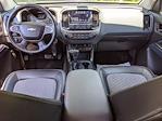 2016 Chevrolet Colorado Crew Cab 4x2, Pickup #M92542A - photo 31