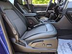 2016 Chevrolet Colorado Crew Cab 4x2, Pickup #M92542A - photo 39