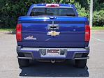 2016 Chevrolet Colorado Crew Cab 4x2, Pickup #M92542A - photo 5