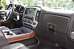 2018 Sierra 2500 Crew Cab 4x4,  Pickup #N01546A - photo 29