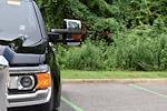 2018 Sierra 2500 Crew Cab 4x4,  Pickup #N01546A - photo 36