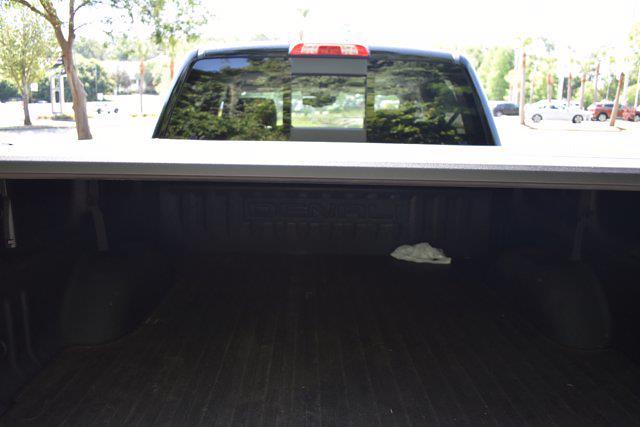 2018 GMC Sierra 1500 Crew Cab 4x4, Pickup #P92843 - photo 25