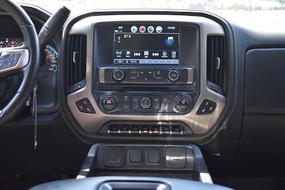 2018 Sierra 1500 Crew Cab 4x4,  Pickup #P92843 - photo 3