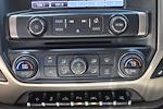 2018 Sierra 1500 Crew Cab 4x4,  Pickup #P92843 - photo 23