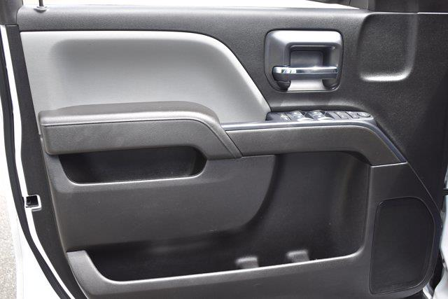 2019 Chevrolet Silverado 1500 Double Cab 4x2, Pickup #PS16038 - photo 11