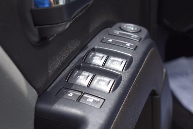 2019 Chevrolet Silverado 1500 Double Cab 4x2, Pickup #PS16038 - photo 12