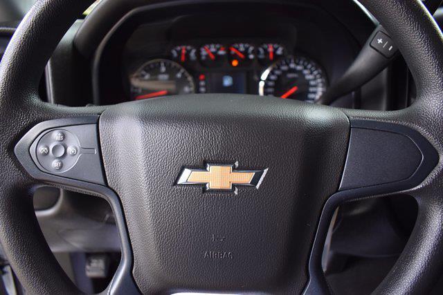 2019 Chevrolet Silverado 1500 Double Cab 4x2, Pickup #PS16038 - photo 15