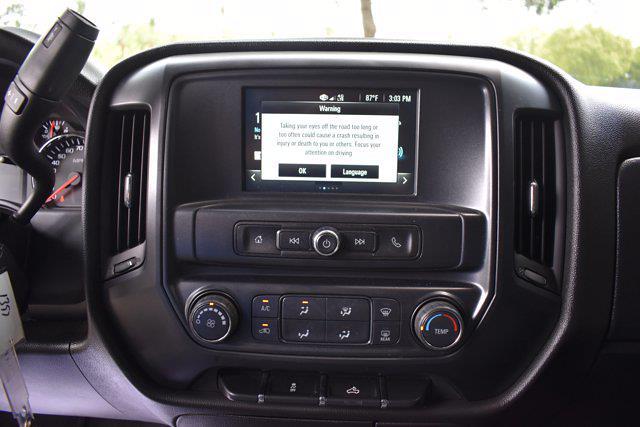 2019 Chevrolet Silverado 1500 Double Cab 4x2, Pickup #PS16038 - photo 18