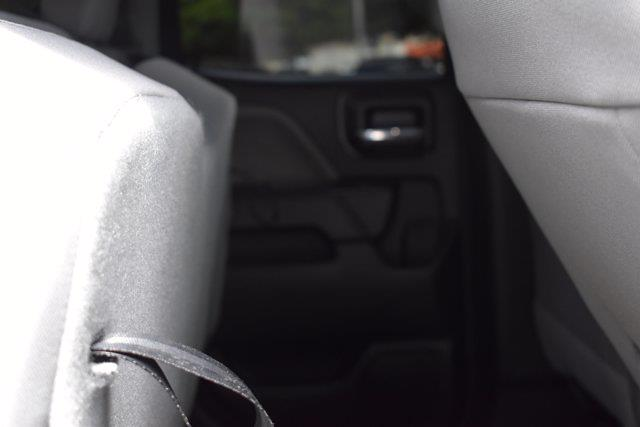 2019 Chevrolet Silverado 1500 Double Cab 4x2, Pickup #PS16038 - photo 23