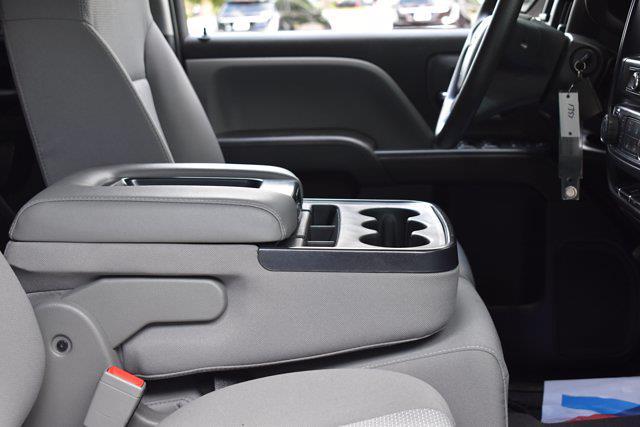 2019 Chevrolet Silverado 1500 Double Cab 4x2, Pickup #PS16038 - photo 24