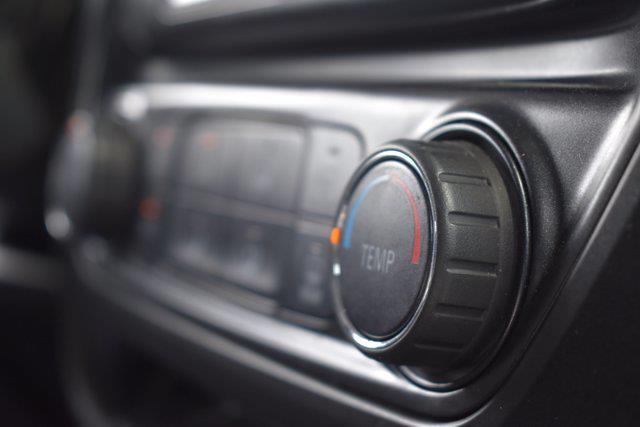 2019 Chevrolet Silverado 1500 Double Cab 4x2, Pickup #PS16038 - photo 27