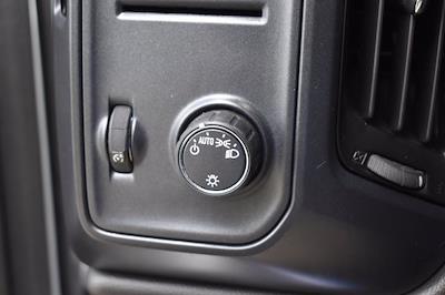 2019 Chevrolet Silverado 1500 Double Cab 4x2, Pickup #PS16038 - photo 14