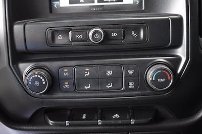 2019 Chevrolet Silverado 1500 Double Cab 4x2, Pickup #PS16038 - photo 20