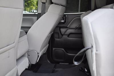2019 Chevrolet Silverado 1500 Double Cab 4x2, Pickup #PS16038 - photo 21