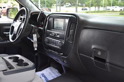 2019 Chevrolet Silverado 1500 Double Cab 4x2, Pickup #PS16038 - photo 25