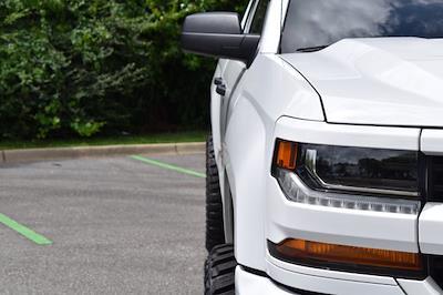 2019 Chevrolet Silverado 1500 Double Cab 4x2, Pickup #PS16038 - photo 28