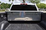 2019 Chevrolet Silverado 1500 Double Cab 4x2, Pickup #PS16038 - photo 22