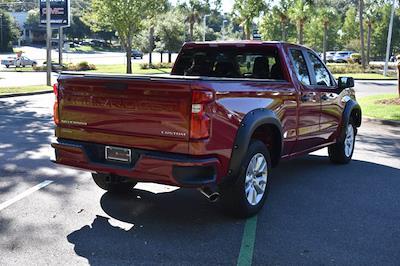 2020 Silverado 1500 Double Cab 4x2,  Pickup #SA17396 - photo 2