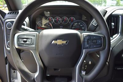 2020 Chevrolet Silverado 1500 Double Cab 4x2, Pickup #XH59123 - photo 15