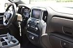 2020 Chevrolet Silverado 1500 Double Cab 4x2, Pickup #XH59123 - photo 27