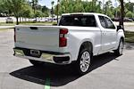 2020 Chevrolet Silverado 1500 Double Cab 4x2, Pickup #XH59123 - photo 4